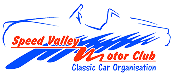 Speed Valley Motor Club