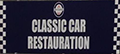 classic car restauration christian bouhy